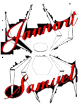 Samuel Jaunart - Remorques