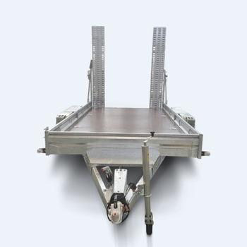 BAT 35-30 - 305 x 155 Cm - 3500 Kg - AR00713