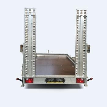 BAT 35-35 - 355 x 185 Cm - 3500 Kg - AR00714