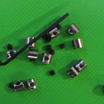 The Original PIN SAVER - MADE IN USA - AR00508