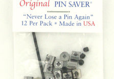 The Original PIN SAVER - MADE IN USA - AR00508
