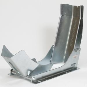 Bloque roue moto ACEBIKES - FIXE à boulonner - AR00499