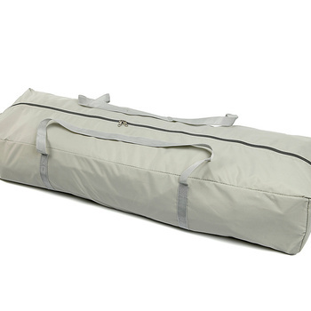 Motor Shelter - Taille M - AR00782