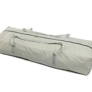 Motor Shelter - Taille S - AR00783
