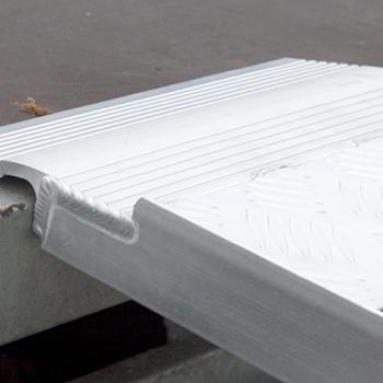 Rampe pliante acebikes - 680Kg - AR00784