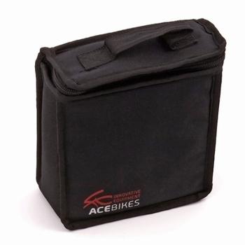 Kit sangle motos - Acebikes - AR00785