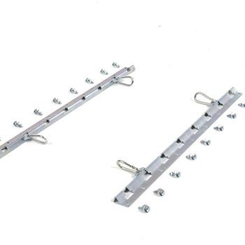 Flexi Rail  ACEBIKES - AR00471