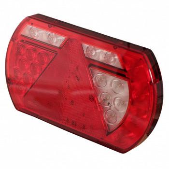 Feux LED - LUCIDITY droit - AR00819