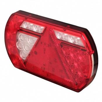 Feux LED - LUCIDITY gauche - AR00820