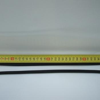 Tendeur élastique EPDM de 40 cm - AR00305