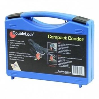Antivol Compact CONDOR SCM - AR00822