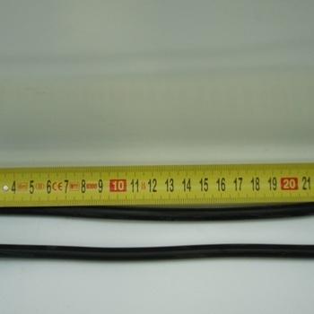 Tendeur élastique EPDM de 25 cm - AR00302