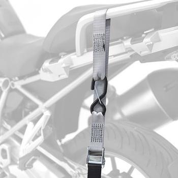 Kit sangle motos rapide - Acebikes - AR01005