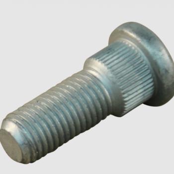 Gougeons de roue M12 - AR01266