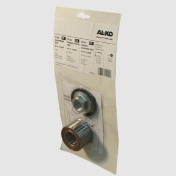 AL-KO roulement cartouche 30x60x37 - AR01273