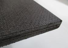Panneau antidérapant en PPL de 12 mm – 300 Cm x 150 Cm - AR01277