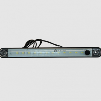 Lampe intérieure WAS LW10 - AR01286