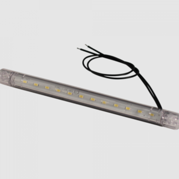 Lampe intérieure WAS 554 - AR01226