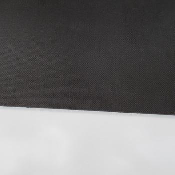 Panneau antidérapant en PPL de 12 mm – 250 Cm x 125 Cm - AR00209