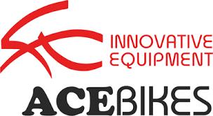 Acebikes équipements motos